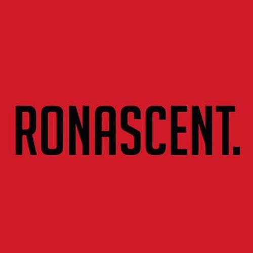 Ronascent.'s avatar