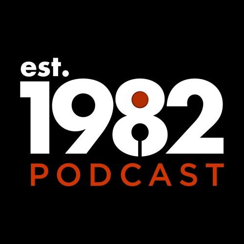 Est. 1982's avatar