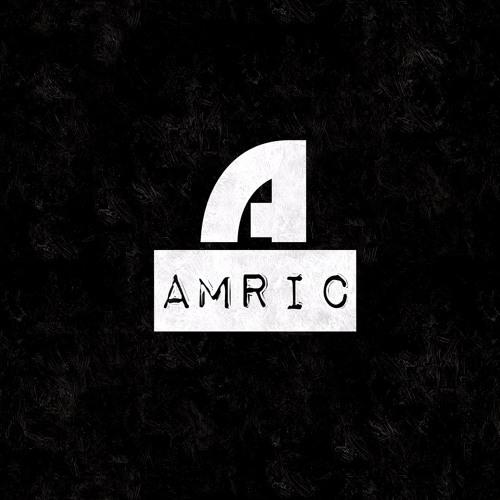 Amric's avatar