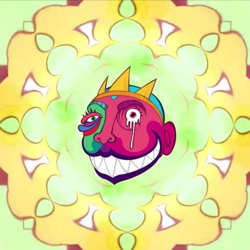 GhostE's avatar