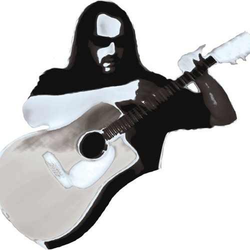 Ac G's avatar