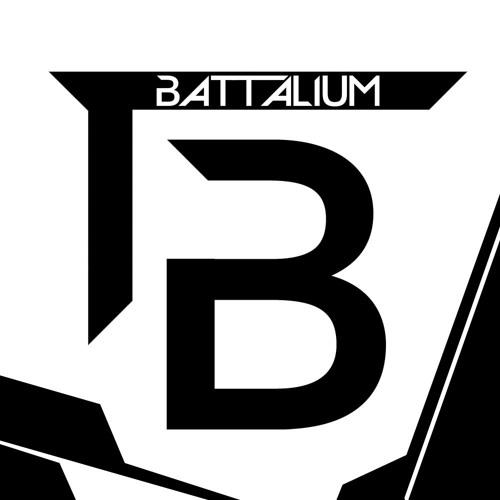 Battalium's avatar