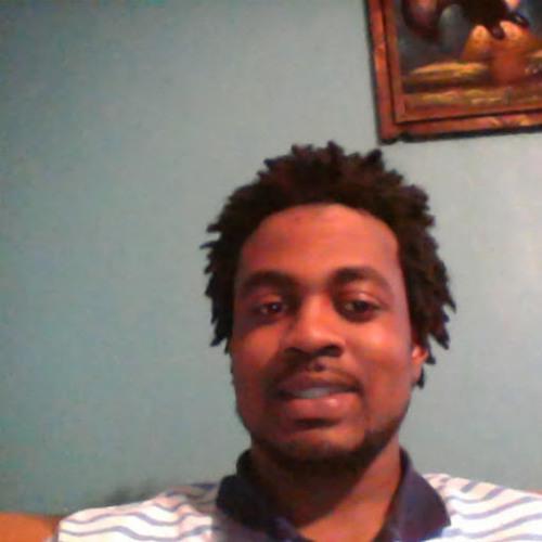 Aaron Meekins's avatar