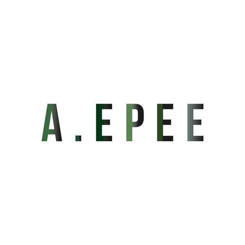 A  E P E E's avatar
