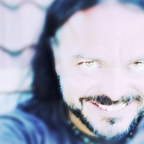 Ralf Gottlieb's avatar