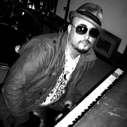 Adam Sizemore Music's avatar