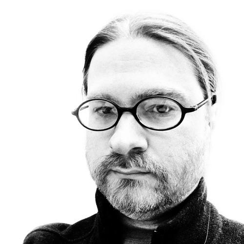 jasonsturges's avatar