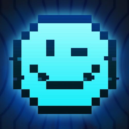 Cyan Mentality's avatar