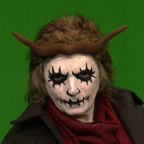 Frank Wilmoth's avatar