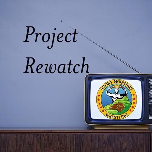 Project Rewatch's avatar