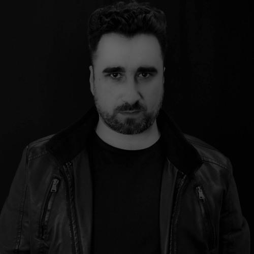 FrancoTejedor [Remixes]'s avatar