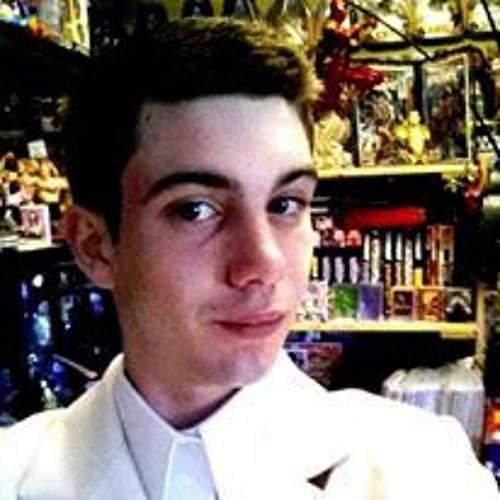 OriKzZ's avatar