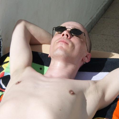 Andreas Maser's avatar