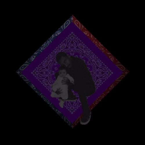 Johnny Purpseed's avatar