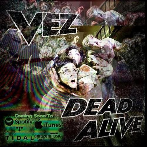 VEZ's avatar