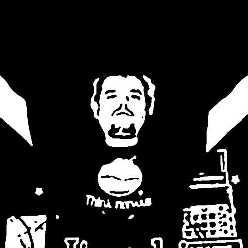 ZOBBER's avatar