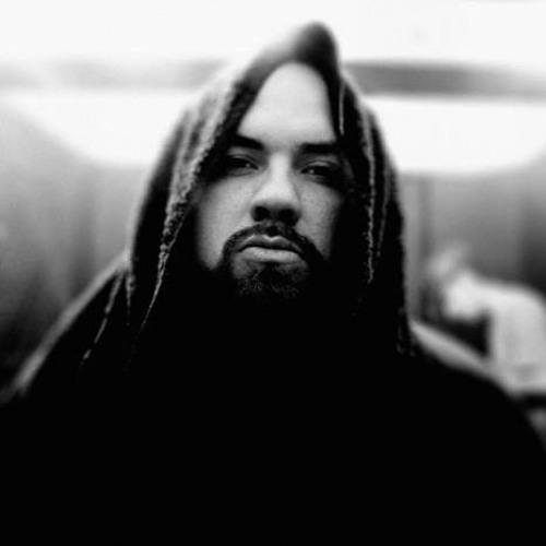 VAZQUEZ's avatar