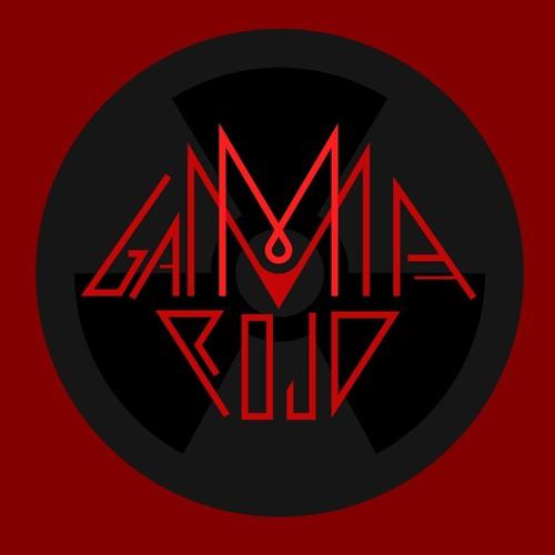 Gamma Rojo Metal Colombia's avatar