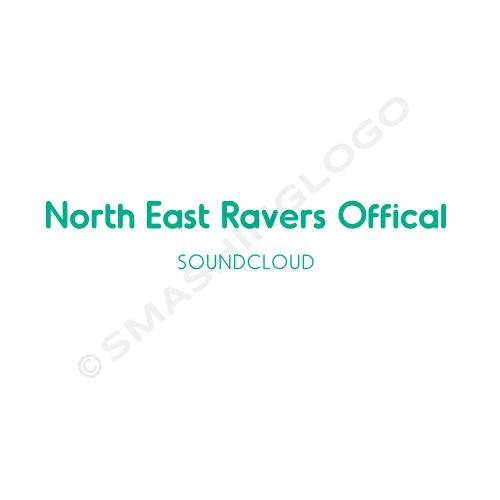 North East Ravers Offical✞✞'s avatar