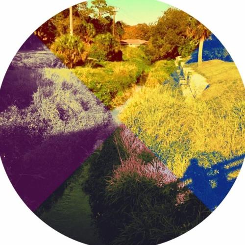 Niko_lie's avatar