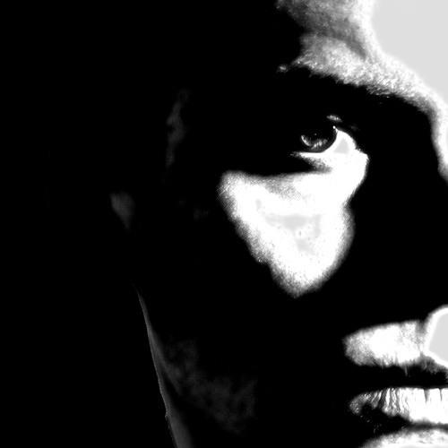 Ralph Mirto's avatar