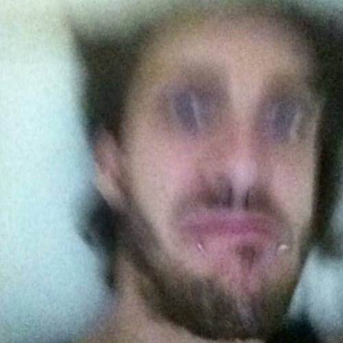 Kipp's avatar
