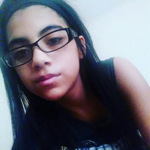 Christina Banda's avatar