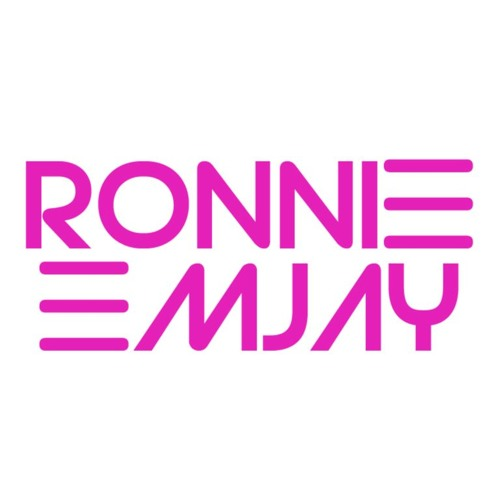 Profile photo of Ronnie.EmJay