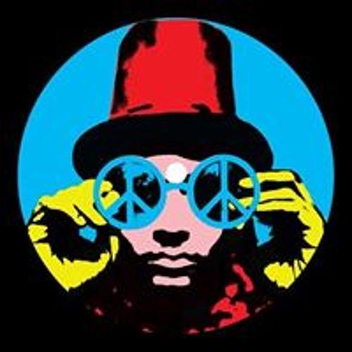 Jim Baudin Dubois's avatar