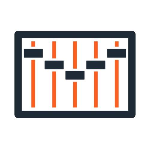 Write Rhythm's avatar