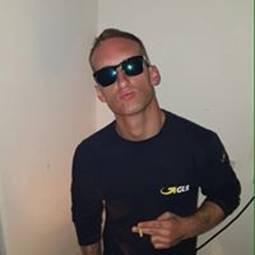 Alex Schwarz's avatar