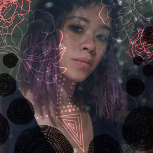 cindybblee's avatar