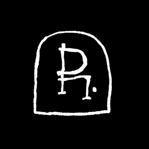 Rezt's avatar