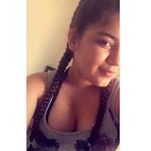 Jhoana Lozano's avatar