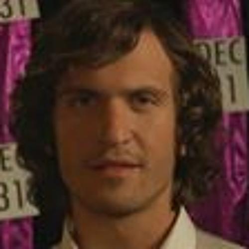 AustralisUK's avatar