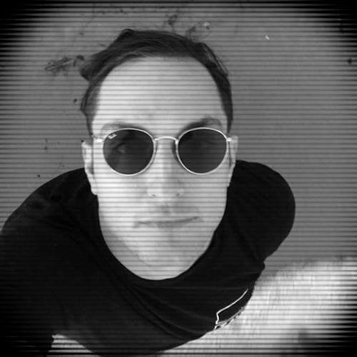 elcapitan_007's avatar