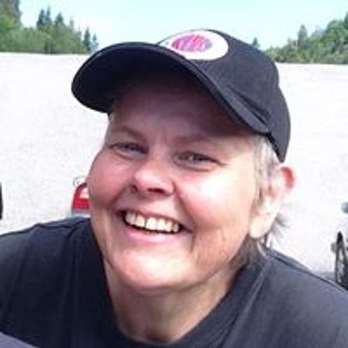 Kristin Bakka's avatar