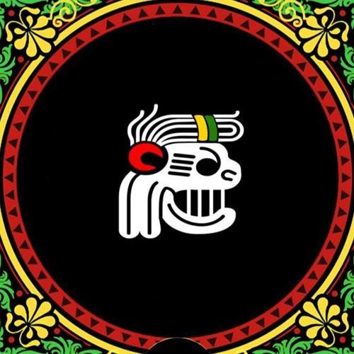 Jungle Terror INC.'s avatar