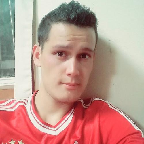 rivoes3's avatar