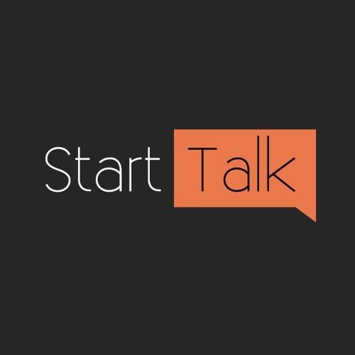Episode 08 - Microsoft Flux