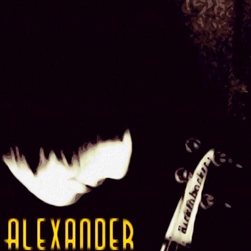 Alexander Colwill's avatar