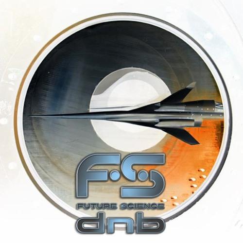 Future Science DnB's avatar