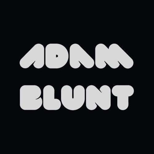 Adam Blunt's avatar