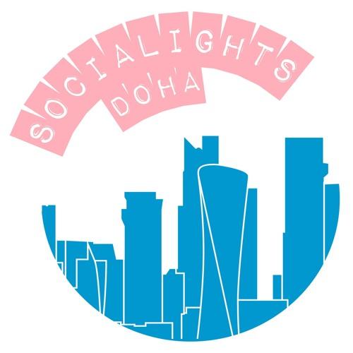SocialightsDoha's avatar