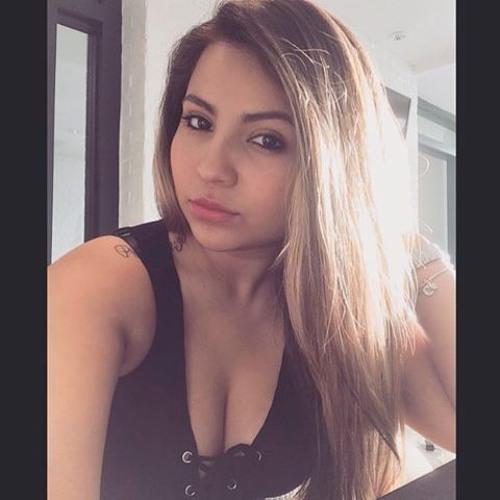 Claudia Nunez's avatar