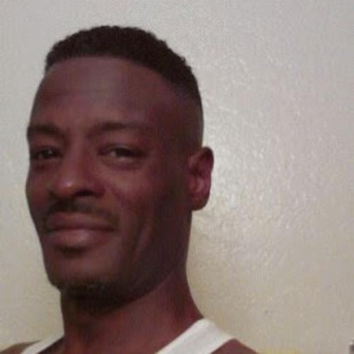 wayne jackson's avatar