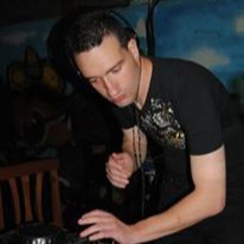 Antonio Lisi deejay's avatar
