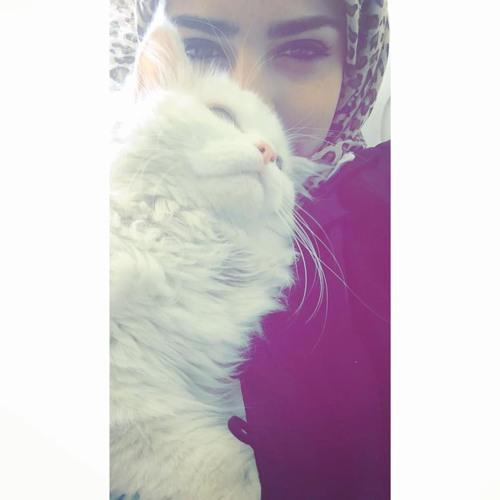 EsRaa A. Rashed's avatar