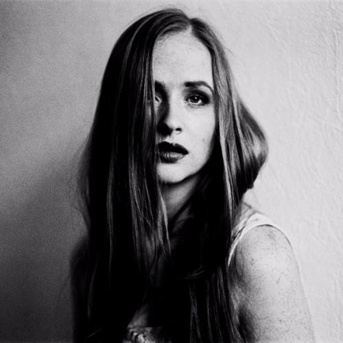 AliceWay's avatar