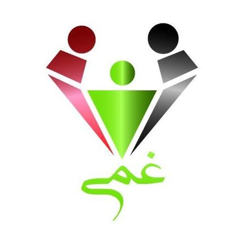 Ghamai's avatar